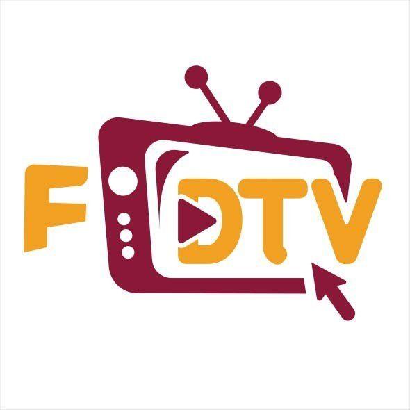 Faraja Television